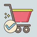 LetsRecover WooCommerce Abandoned Cart Recovery Notification